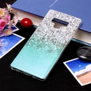 Soft TPU Protective Case for Galaxy Note9