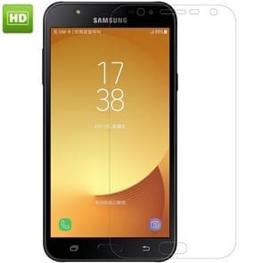 NILLKIN for Samsung Galaxy J7 Nxt HD Screen Protector + Lens Protector