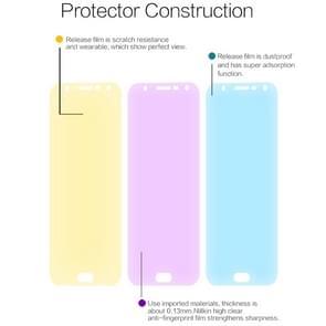 NILLKIN for Samsung Galaxy J7 Nxt HD Screen Protector