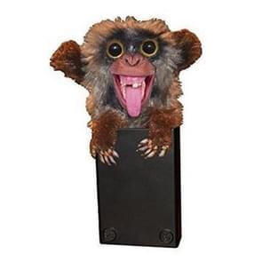 Sneekums Stoys Pet Prank The Monkey / Trick Toys