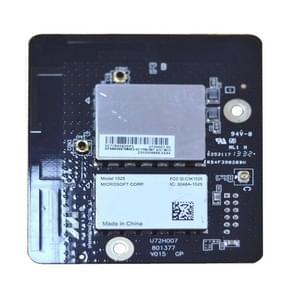 For XBOX ONE Wireless Wifi Card Module PCB Board