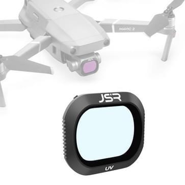 JSR Drone UV Lens Filter voor DJI MAVIC 2 Pro