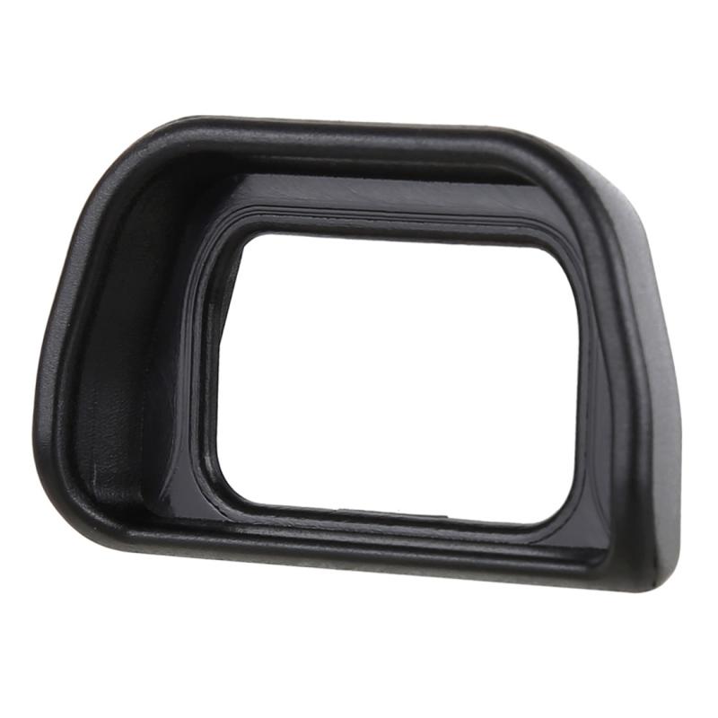 FDA-EP10 oculair Eyecup voor Sony A6000 / A5000 / NEX-7 / NEX-6 / NEX-5 serie