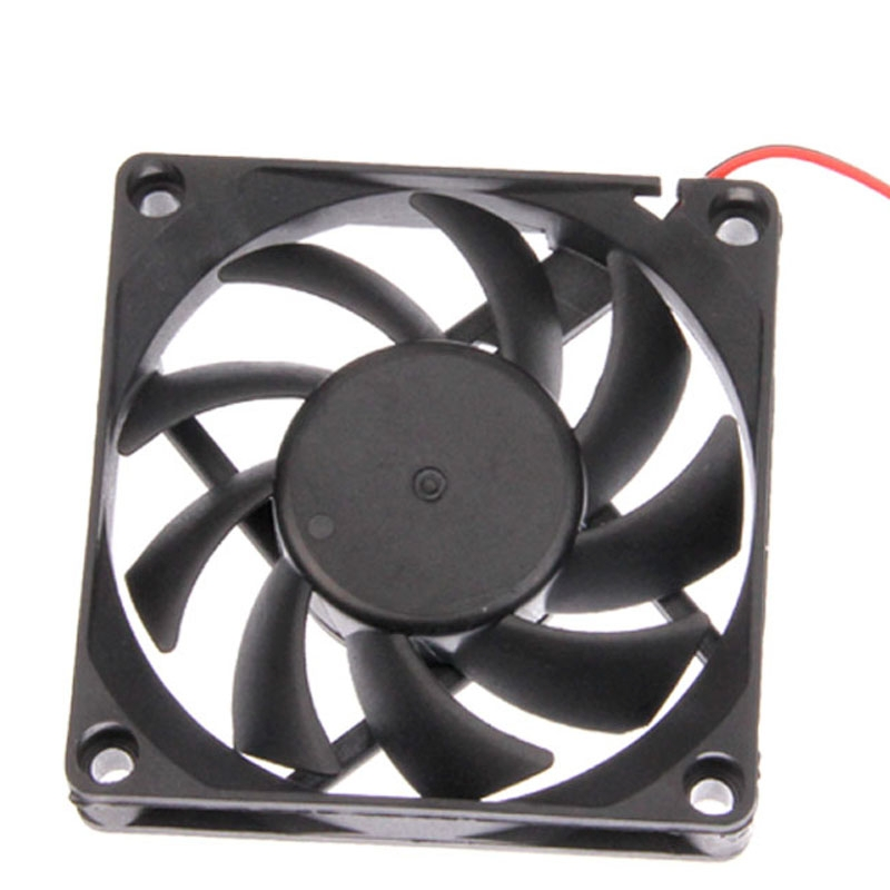 70mm 3-pins Cooling Fan (7015 3-pin)