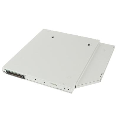 2 5-inch SATA van de tweede naar IDE HDD harde schijf Caddy  dikte: 10mm