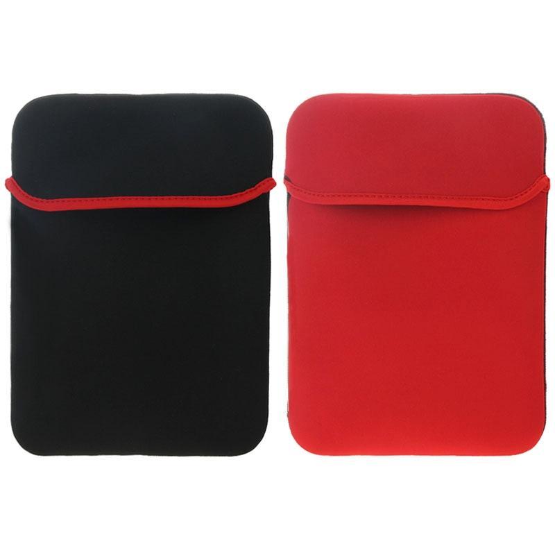 12.0 inch Waterdicht Soft Sleeve hoesje Bag
