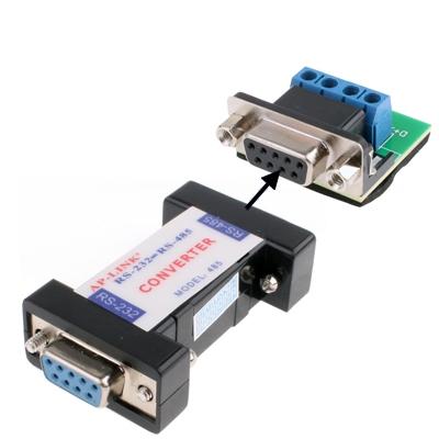 AP-Link RS232 naar RS485 Data Converters