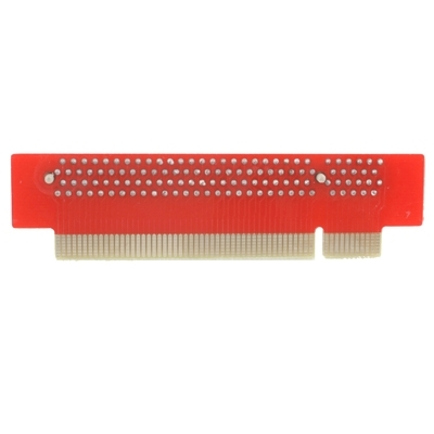 PCI Female to Male Adapter