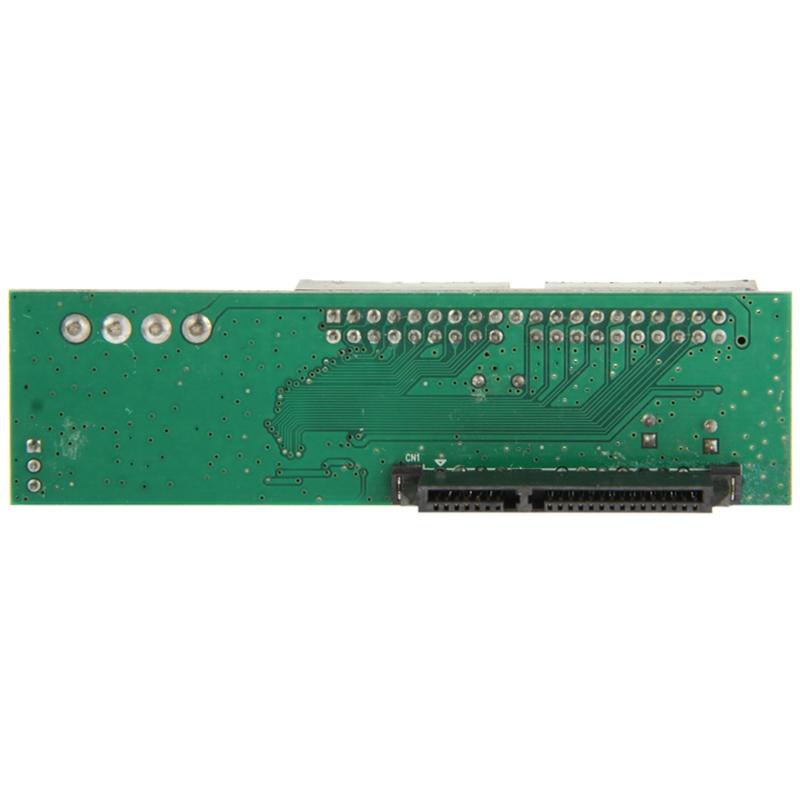 PATA naar SATA harde schijf Adapter Converter voor seri