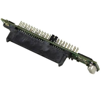 IDE naar SATA Converter Adapter