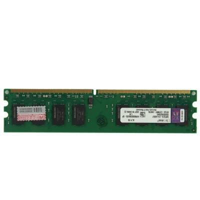 DDR3 4 GB 1333 MHz PC2-6400 CL6 240-pins DIMM Desktopgeheugen