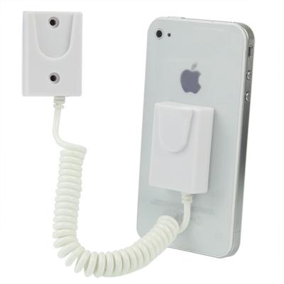 XST-D2 mobiele telefoon inbreker Display houder / Display houder van de anti-diefstal